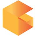 favicon-grupo-cubor-construcciones copia