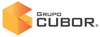 logo-grupo-cubor-construcciones